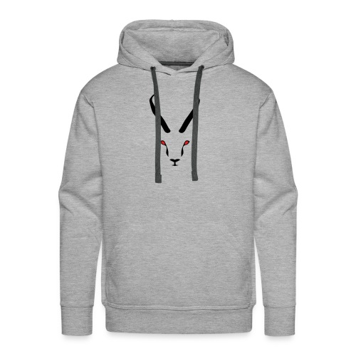 ZEER - Men's Premium Hoodie