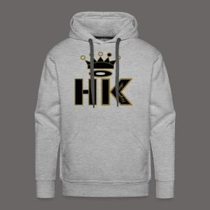 hk - Men's Premium Hoodie