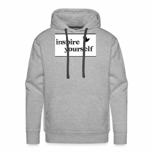 IMG 1439 - Men's Premium Hoodie