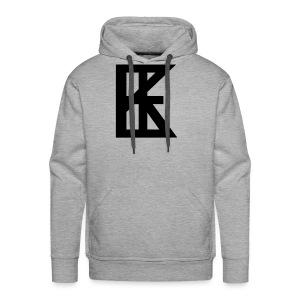 TEK - Men's Premium Hoodie