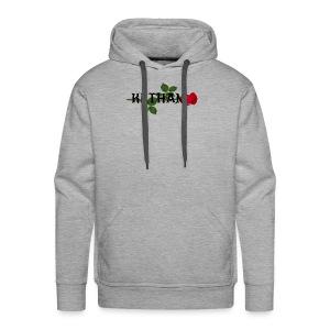 KETHAN - Men's Premium Hoodie