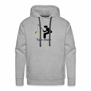 Bait - Men's Premium Hoodie