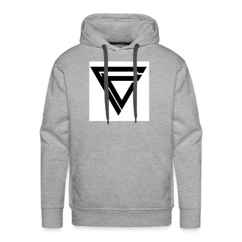 LBV sweatshirt - Men's Premium Hoodie
