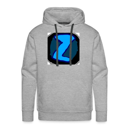 Official ZXG hoodie - Men's Premium Hoodie