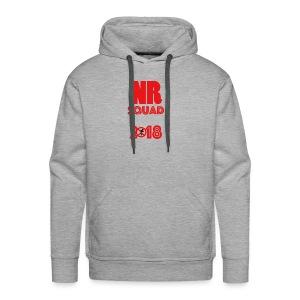 NRSquad - Men's Premium Hoodie
