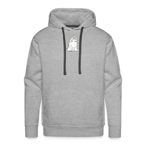 ITZCaRo - Men's Premium Hoodie