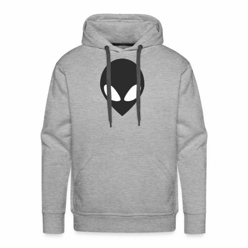 Alien - Men's Premium Hoodie