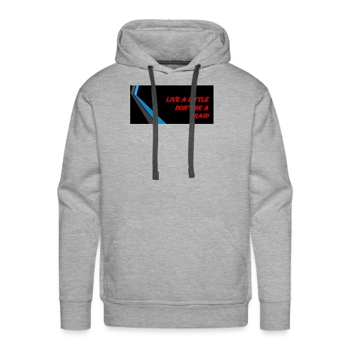Screenshot 2018 02 25 00 56 46 2 - Men's Premium Hoodie