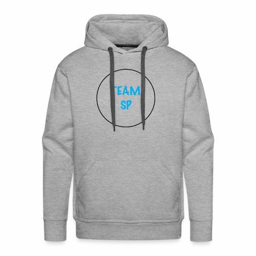 TEAM SP - Men's Premium Hoodie