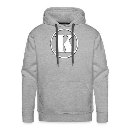 kakool - Men's Premium Hoodie