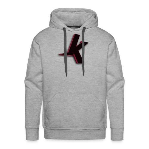 kilopng2 - Men's Premium Hoodie