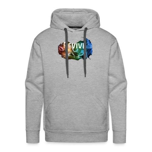 revive - Men's Premium Hoodie