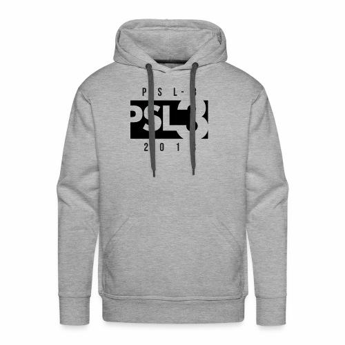 PSL 3 LIMITED EDITION DESIGN - Men's Premium Hoodie
