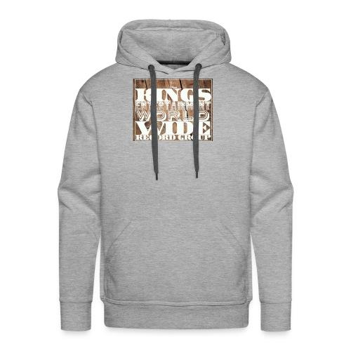1505788649148 - Men's Premium Hoodie