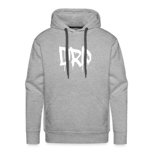 DRIP - Men's Premium Hoodie