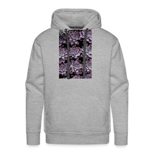 Introverted Sucubs - Men's Premium Hoodie
