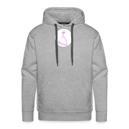 1513622851605 1 - Men's Premium Hoodie