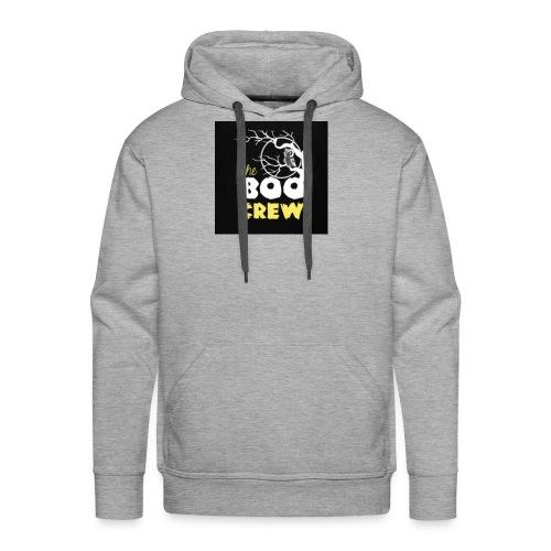 E65F2969 7D52 4501 9F9B F6EA79553EBB - Men's Premium Hoodie