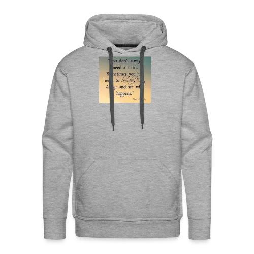 IMG 6226 2 - Men's Premium Hoodie