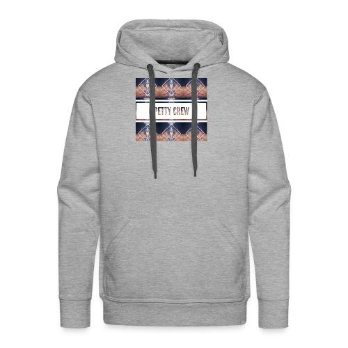 IMG_4685 - Men's Premium Hoodie