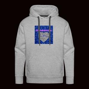 #Braedenators Shirt - Men's Premium Hoodie