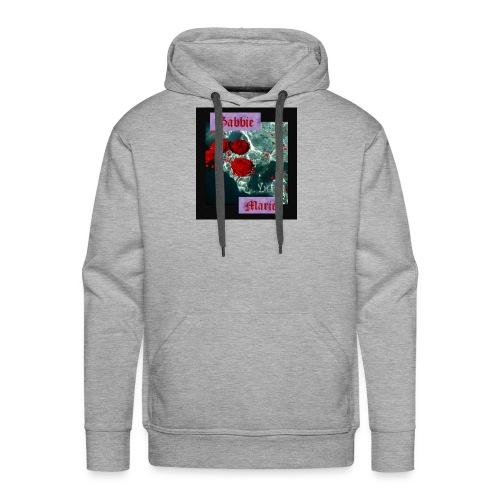IMG 0835 - Men's Premium Hoodie
