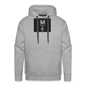 IMG 20171209 171231 682 - Men's Premium Hoodie