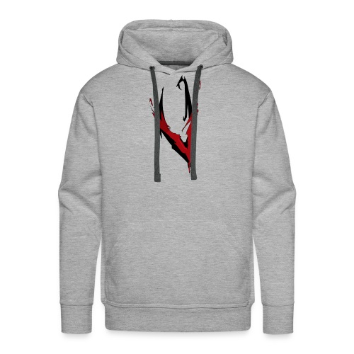 Viidith22 - Men's Premium Hoodie