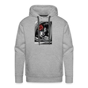 Lowrider - Men's Premium Hoodie