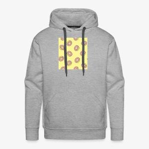 20170802 192011 - Men's Premium Hoodie