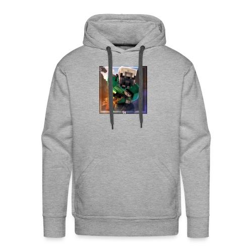 Special merch - Men's Premium Hoodie
