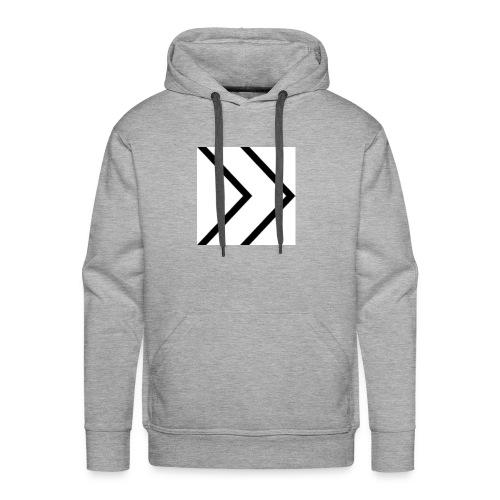 Myeisha - Men's Premium Hoodie