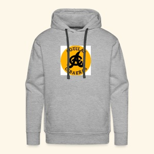 Is a baseball team from the Dominican Republic. - Men's Premium Hoodie