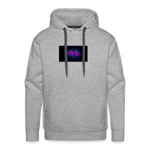 ScienceDaily - Men's Premium Hoodie