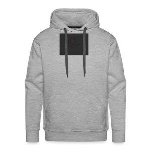 1499596610161 - Men's Premium Hoodie