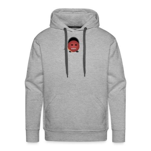Scarer - Men's Premium Hoodie