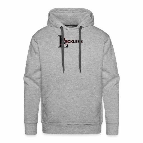 IMG 1817 - Men's Premium Hoodie