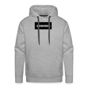 ashunivers - Men's Premium Hoodie