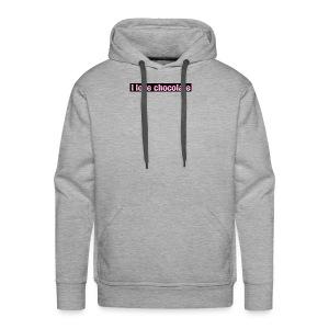 IMG 2991 - Men's Premium Hoodie
