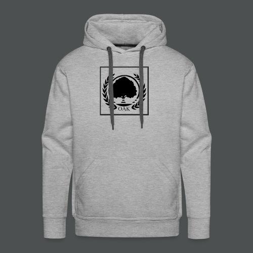TheOakArmy - Men's Premium Hoodie