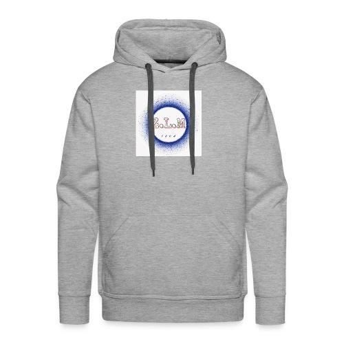 1505615755767 - Men's Premium Hoodie