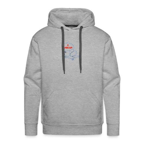 1503021634397 - Men's Premium Hoodie