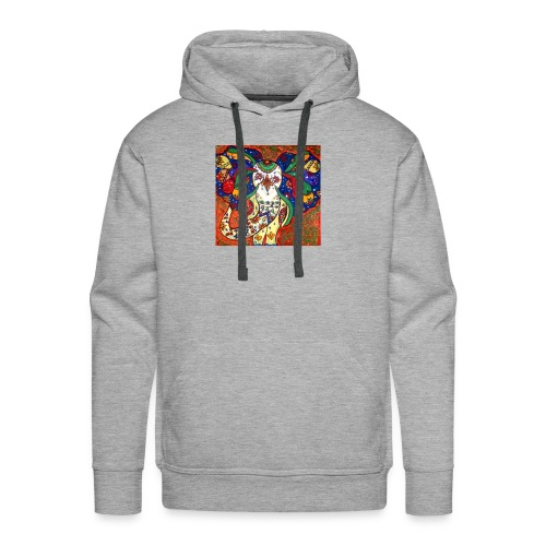 IMG 0659 - Men's Premium Hoodie