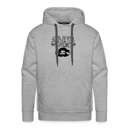GSGSHIRT35 - Men's Premium Hoodie