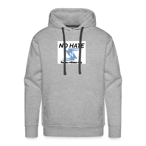2017 09 25 05 27 38 - Men's Premium Hoodie