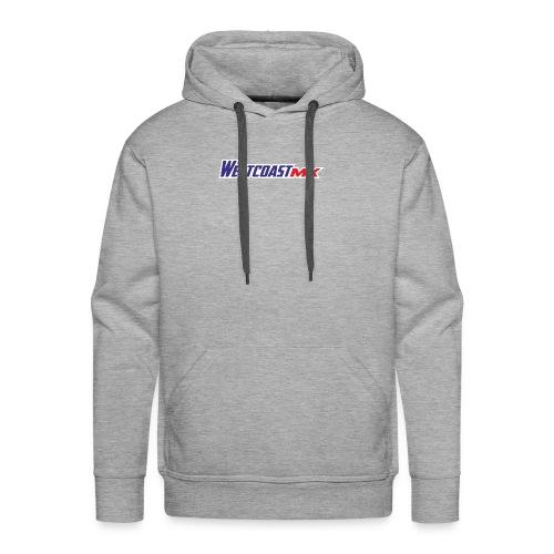 image2 - Men's Premium Hoodie