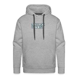 cooltext256766568447693 1 - Men's Premium Hoodie