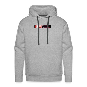 dominic-2Blogo_Easy-Resize-com - Men's Premium Hoodie