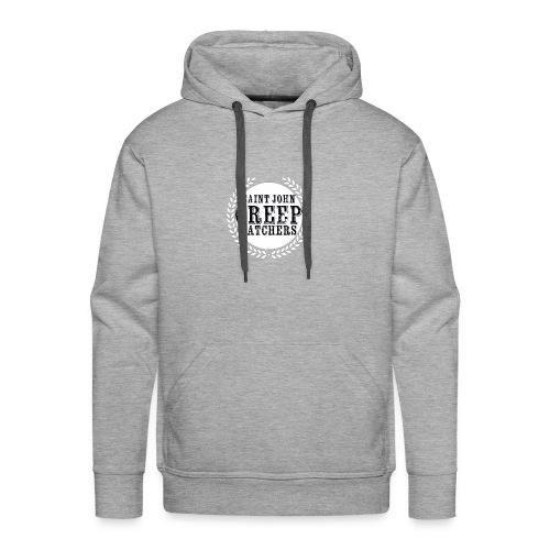 Creep Cathcers - Men's Premium Hoodie