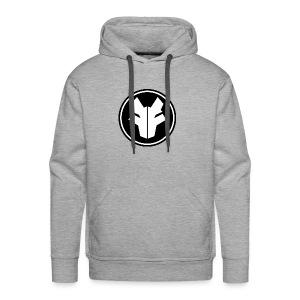 YBK - Men's Premium Hoodie